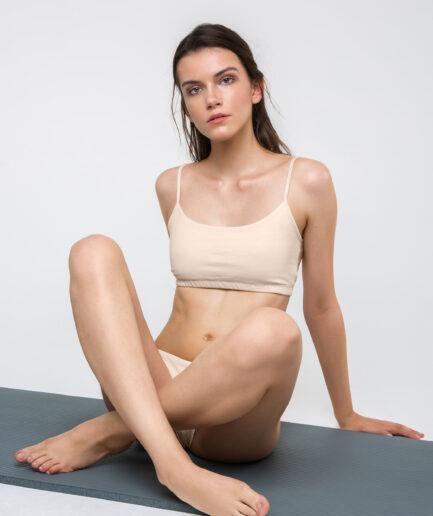 a sustainable underwear organicka bavlna organic 100 cotton 1