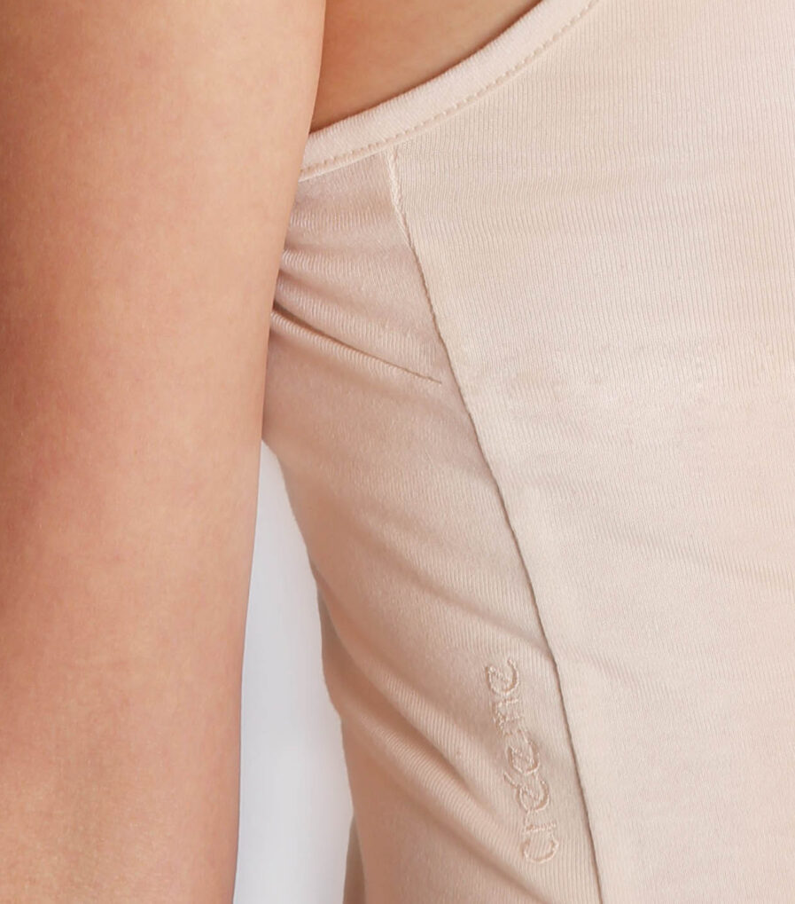 Body Venna z organickej bavlny